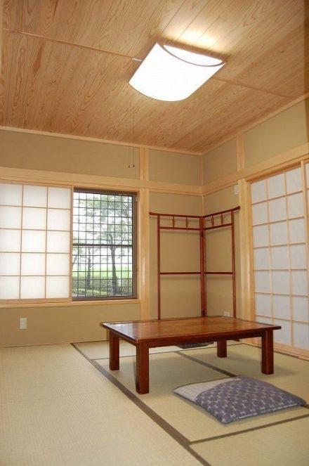 京壁No1
